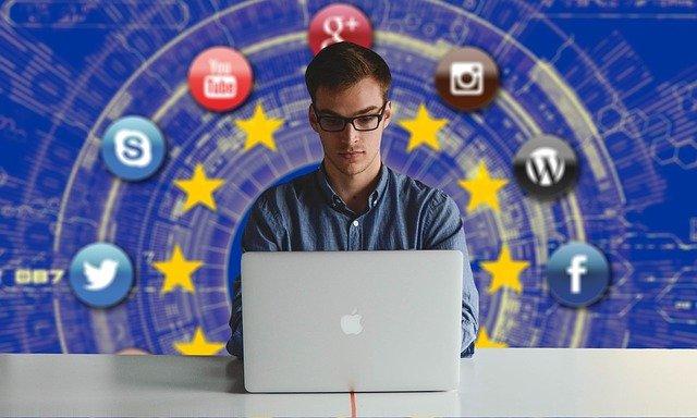 ¿Qué es RGPD y nueva ley de protección de datos?