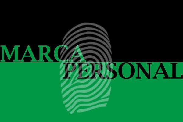 ¿Qué es la marca personal?